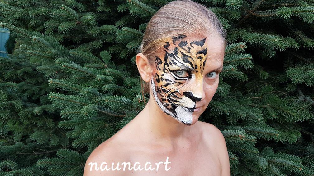 berlin leopard